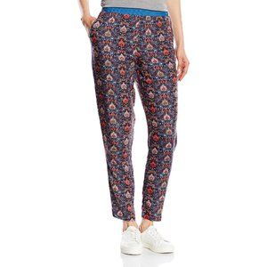 ESPRIT Relaxed Trouser - LIKE NEW